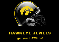 hawkeye jewels